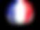 kisspng-france-germany-english-icon-fran
