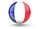 kisspng-france-germany-english-icon-fran