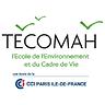 Logo_Tecomah.png