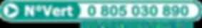 num_vert_300dpi_transparent%20copie_edit