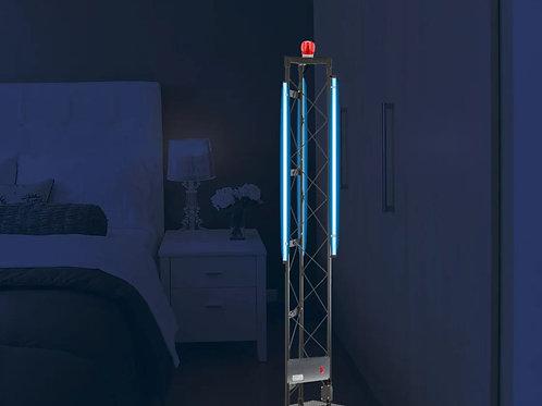 "Lampe UV-C ""PRO 2"" de WAOU!technologies"
