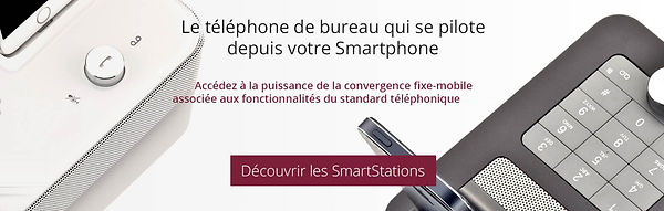 smart_web_1.jpg