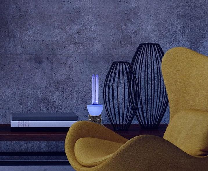 Lampe bureau vintage_Salon_ copie.jpg