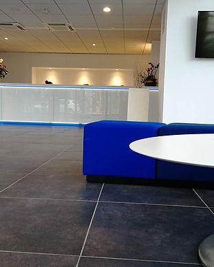 Accueil_Nokia.jpg