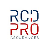 RCDpro_1604326955953.jpg