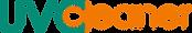 UVCleaner_Logo_1_ copie.png