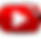 youtube-play-button_2.png
