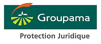 Groupama_Protection_Juridique.png