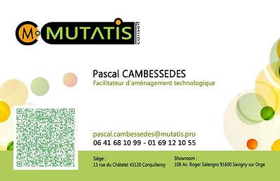 Carte_visite_MC_PC_3_Recto_2.jpg