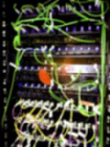 Rocade Fibres Optiques FO