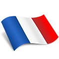 kisspng-flag-of-france-computer-icons-fr