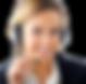 AdobeStock_14811103__2.png