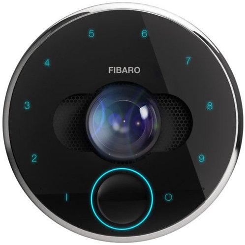 FIBARO Intercom/Visiophone Intelligent