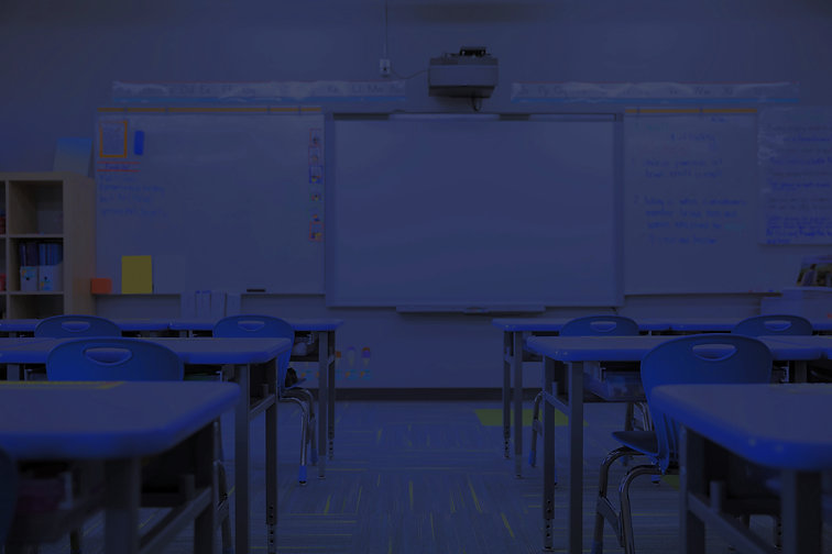 Empty%2520Classroom_edited_edited.jpg