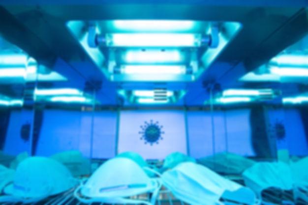 UV%20light%20sterilization%20of%20face%2