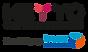KEYYO-logo.png