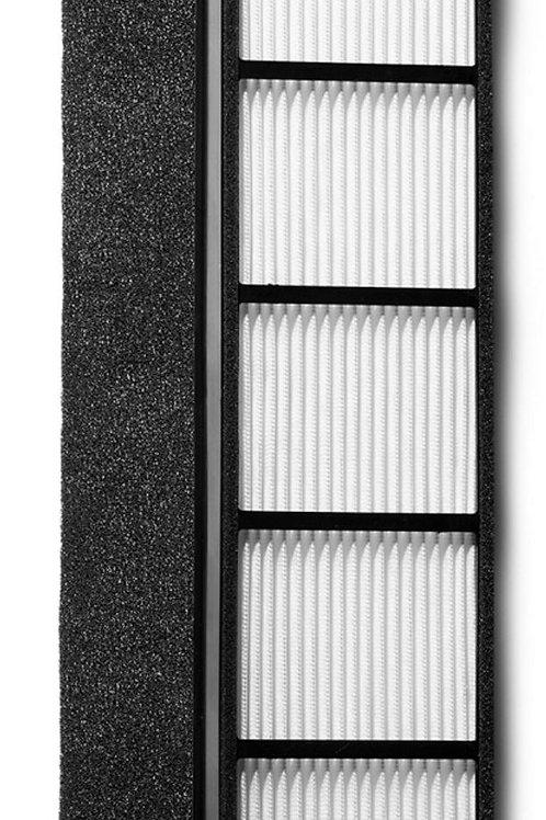 2 Sets de deux filtres pour CA508