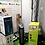 Thumbnail: Purificateur d'air HAUTES PERFORMANCES, Multi-filtration avec UV-C