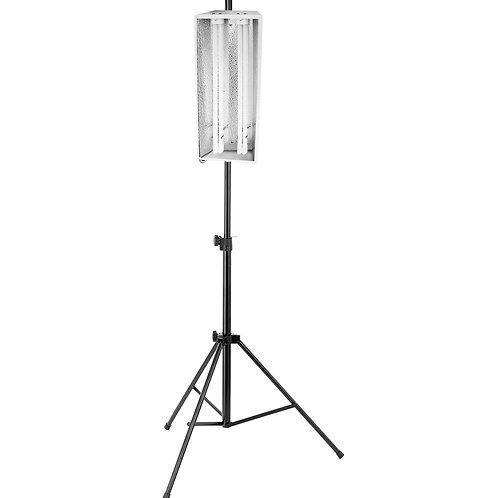 "Lampe UV-C ""PRO 1"" de WAOU!technologies"