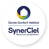 logo-cch-round.png