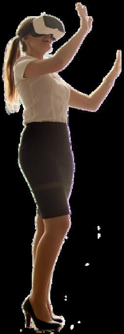 femme360 transparent_2.png