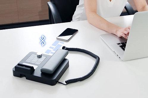 NVX 200 - Votre Mobile devient téléphone de Bureau