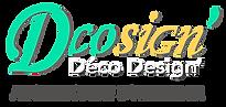 dcosign4 copie4.png