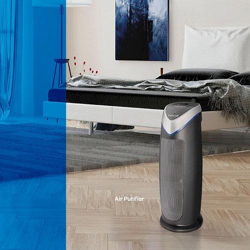 Purificateur d'air Multi-filtration,  CA506