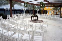 134-casamento-viladofarol-abril2013-08