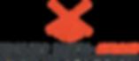 Logo Raffin.png