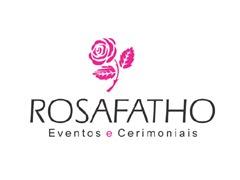 rosafatho