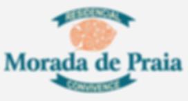 Logo Residencial Morada de Praia.png