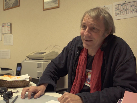 Le maire de Bovel anti-Linky
