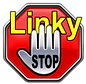 Stop Linky 2.png