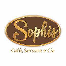 Sophis.jpg