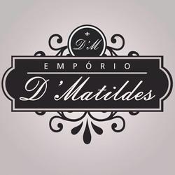 Empório D'Matilldes