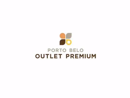 Porto Belo Outlet Premium retoma atividades