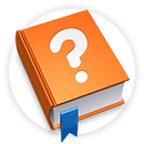 Help-icon-1.png