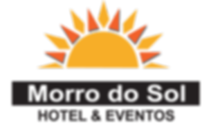 morro do sol.png