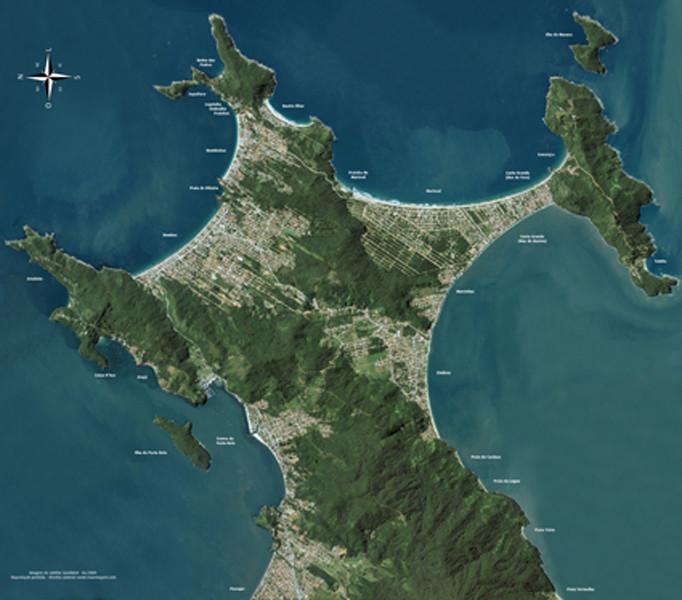 Satelite Arlete 140x125cm b.jpg