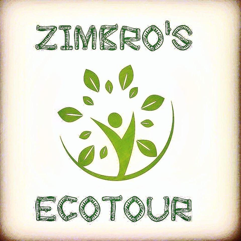 Zimbro's Ecotour