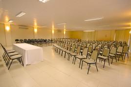 Salão-de-Eventos-1.jpg