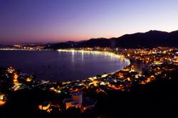 vista noturna Centro _MG_2795 T2