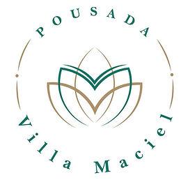 Logo Pousada Villa Maciel.jpg