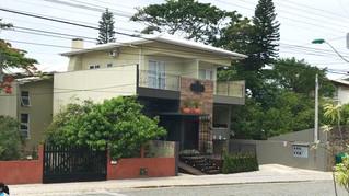 Residencial Morada de Praia