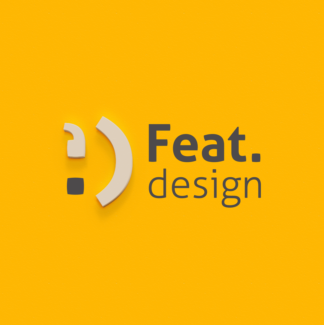 feat-design-marketing-digital