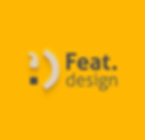 feat-design-marketing-digital.png