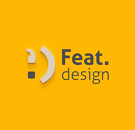 feat-design-marketing-digital.png