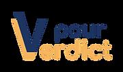 Logo Verdict.png