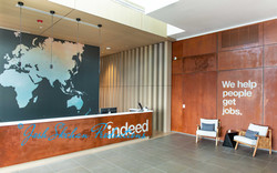 109 office photography - scottsdale - in